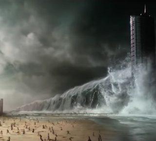 FHM-Geostorm