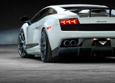 FHM-Lamborghini