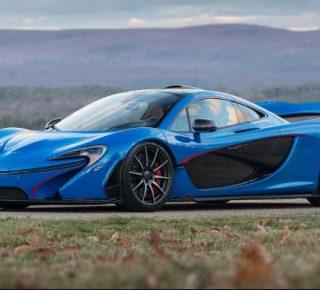 FHM-McLarenP1