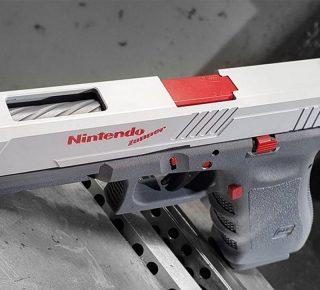 FHM-Nintendo Zapper