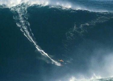 FHM-Surfing surfen