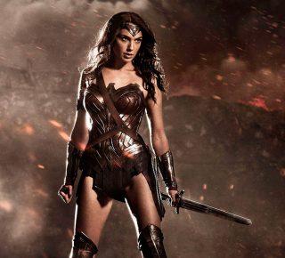 FHM-Wonderwoman2