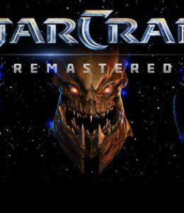 fhm-starcraft