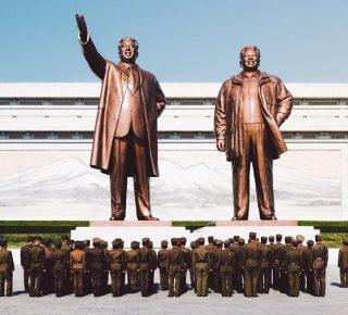 North-Korea-by-Adam-Baidawi