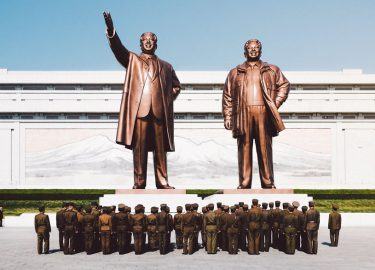 North-Korea-by-Adam-Baidawi