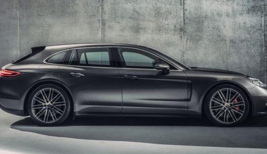 Porsche-Panamera-Sport-Turismo-FHM