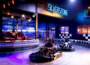 Silverstone-Karting-FHM