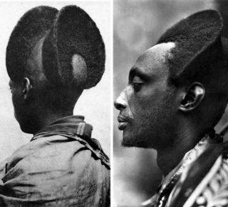 FHM-Rwanda Kapsel