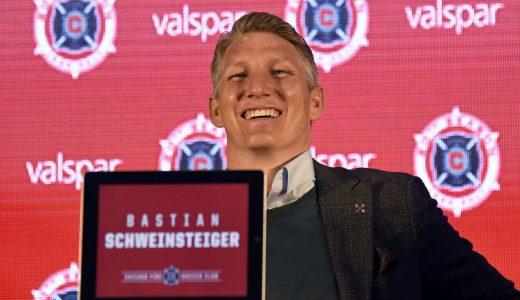 bastian-schweinsteiger-chicago-fire