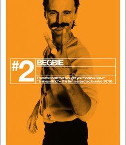 fhm-begbie-poster