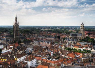 Brugge-FHM
