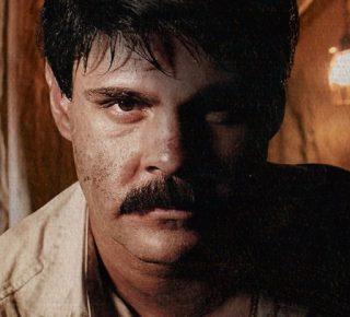 El Chapo Serie