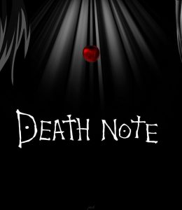fhm-death-note