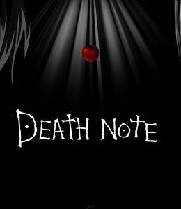 fhm-death-note