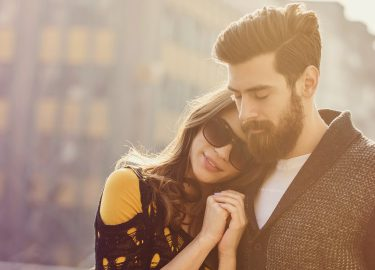 100 gratis Android dating apps