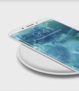 iphone8-oled