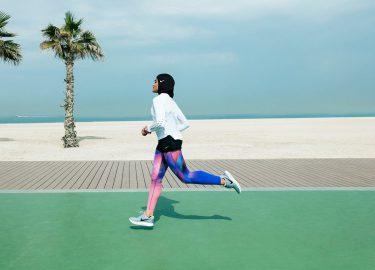 Nike-Hoofddoek-FHM-3