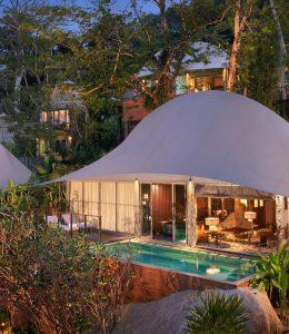 FHM-Keemala Resort