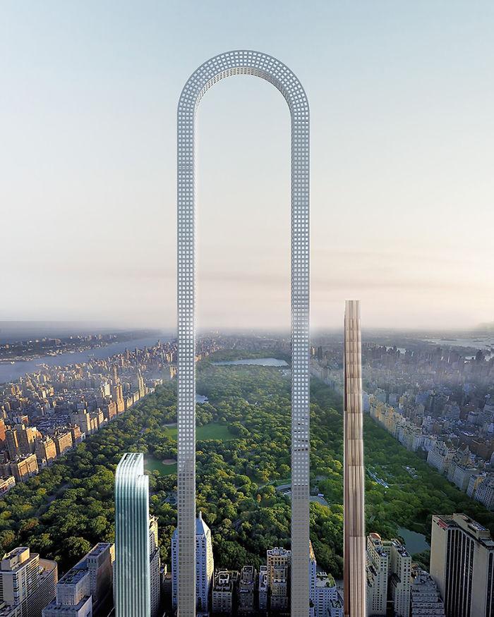 FHM-u-shaped-skyscraper-big-bend-new-york-6-58d3e2fb73c24__700