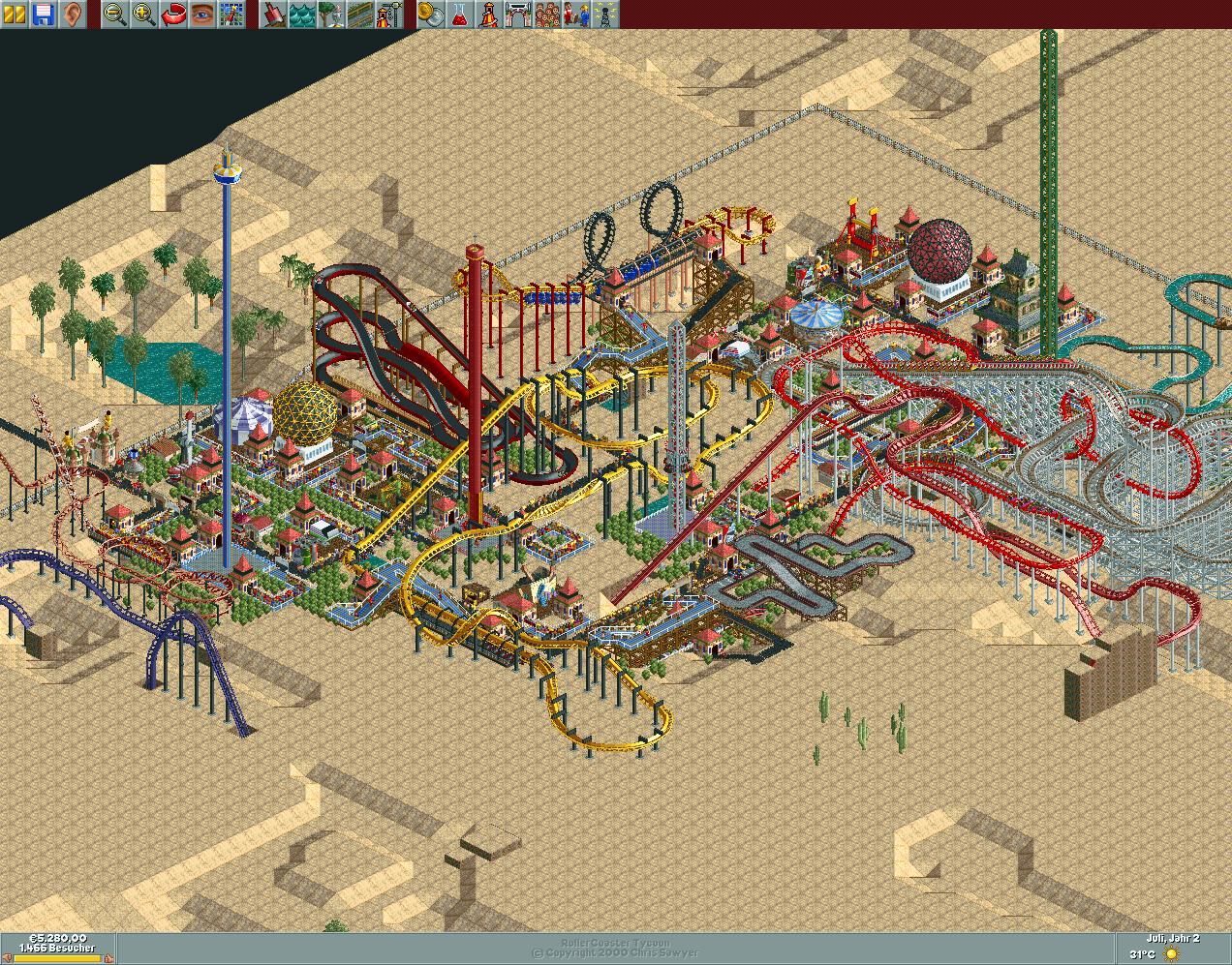 fhm-pretpark-woestijn