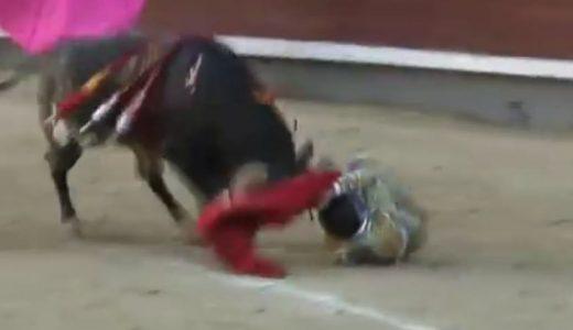 FHM-Bullfighting