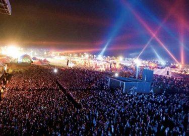 FHM-Coachella