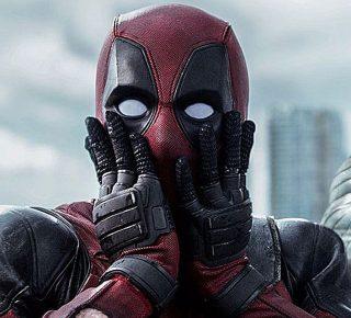 FHM-Deadpool