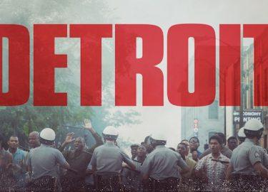 FHM-Detroit