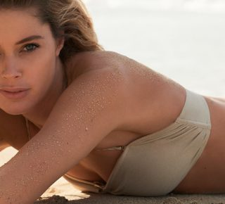 FHM-Doutzen Kroes