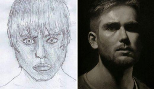 FHM-Draw this again2