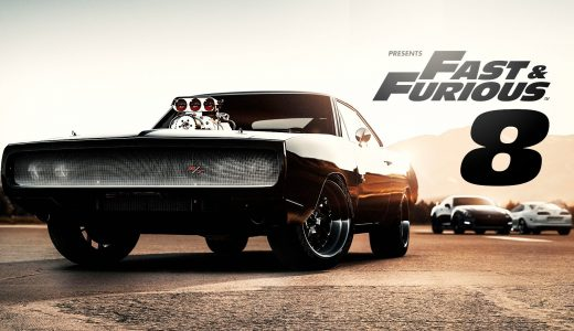 FHM-Fate of the Furious