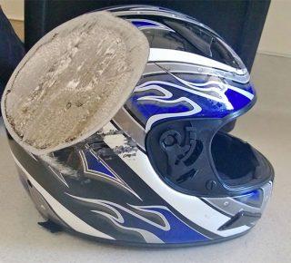 FHM-Helm