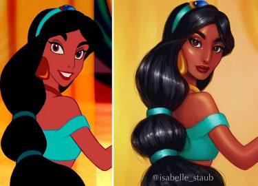FHM-Jasmine