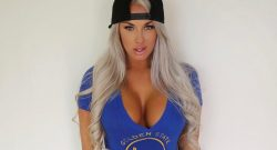 FHM-Laci Kay Somers