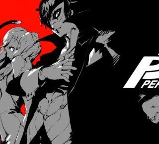 FHM-Persona5