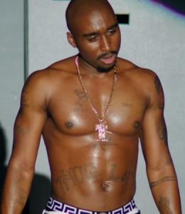 FHM-Tupac
