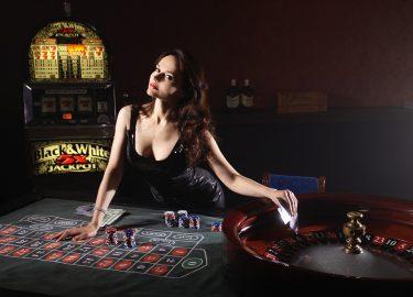 FHM-World Poker Tour