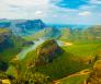 FHM-Zuid-Afrika