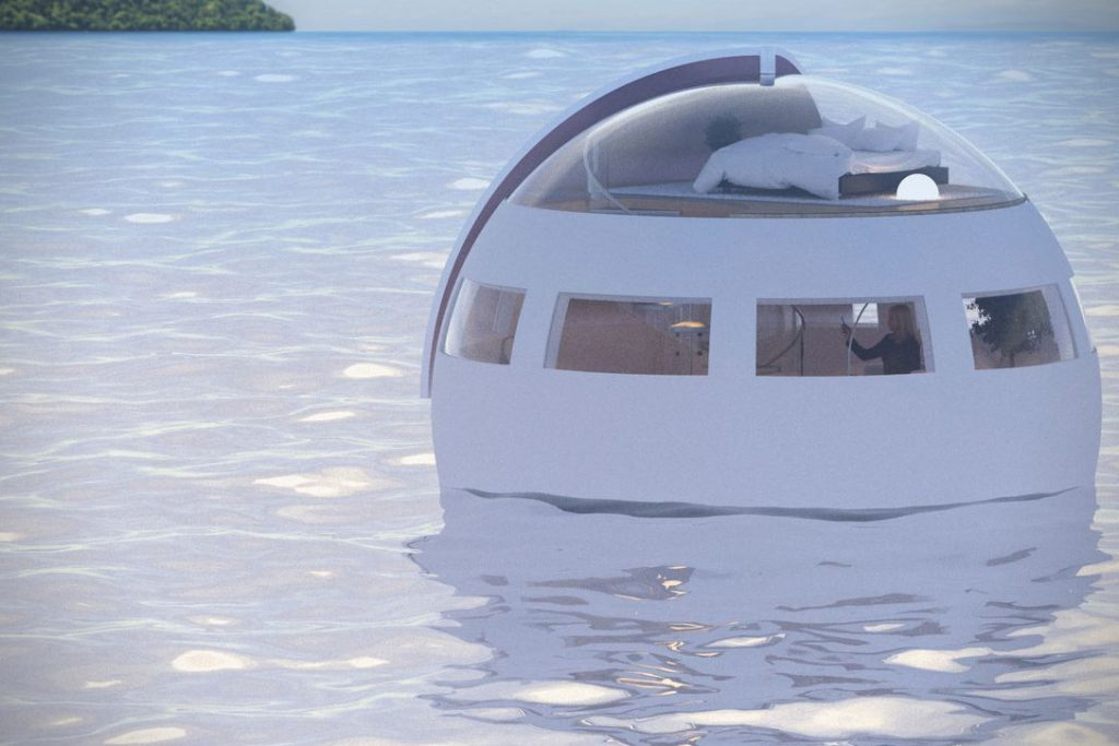 fhm-Huis-Ten-Bosch-Floating-Pod-Hotel-01