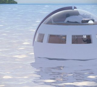 fhm-Huis-Ten-Bosch-Floating-Pod-Hotel-01