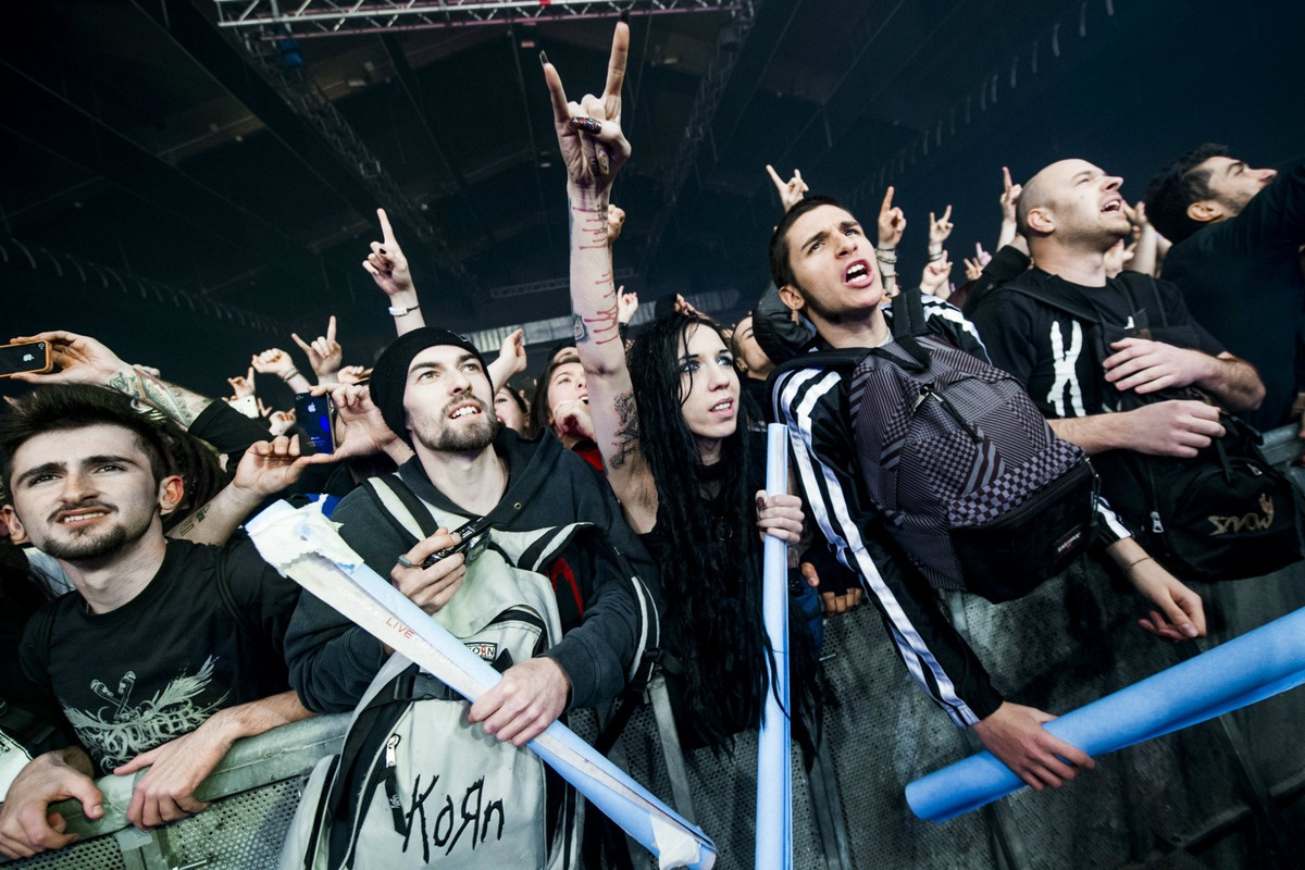 fhm-Korn-concert