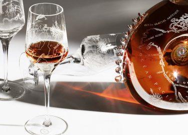 fhm-Louis-XIII-Cognac_LOdyssee-Dun-Roi_American-Groupage-1200x675