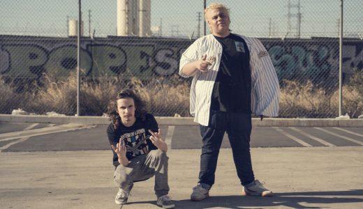 fhm-Pouya-Fat-Nick