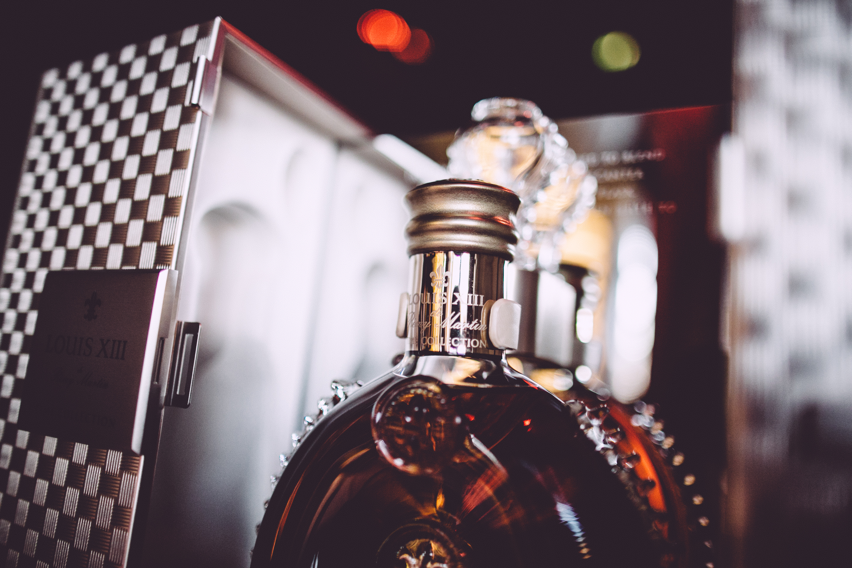 fhm-remy-martin-louis-xiii