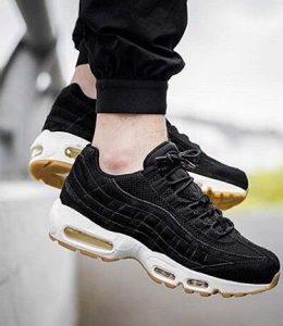Bruut-Nike