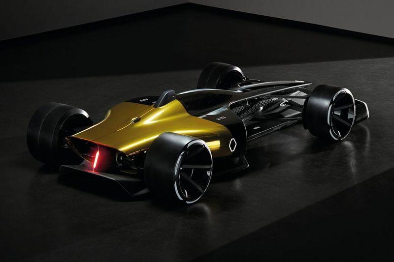 fhm-renault-2027-vision