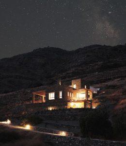 FHM-Griekse villa