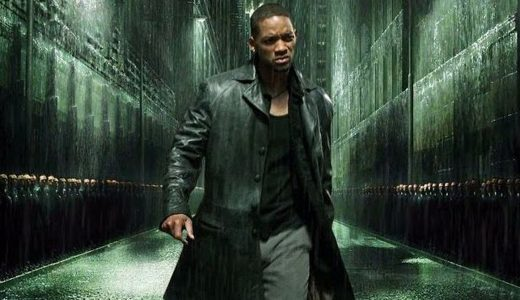 fhm-will-smith-matrix