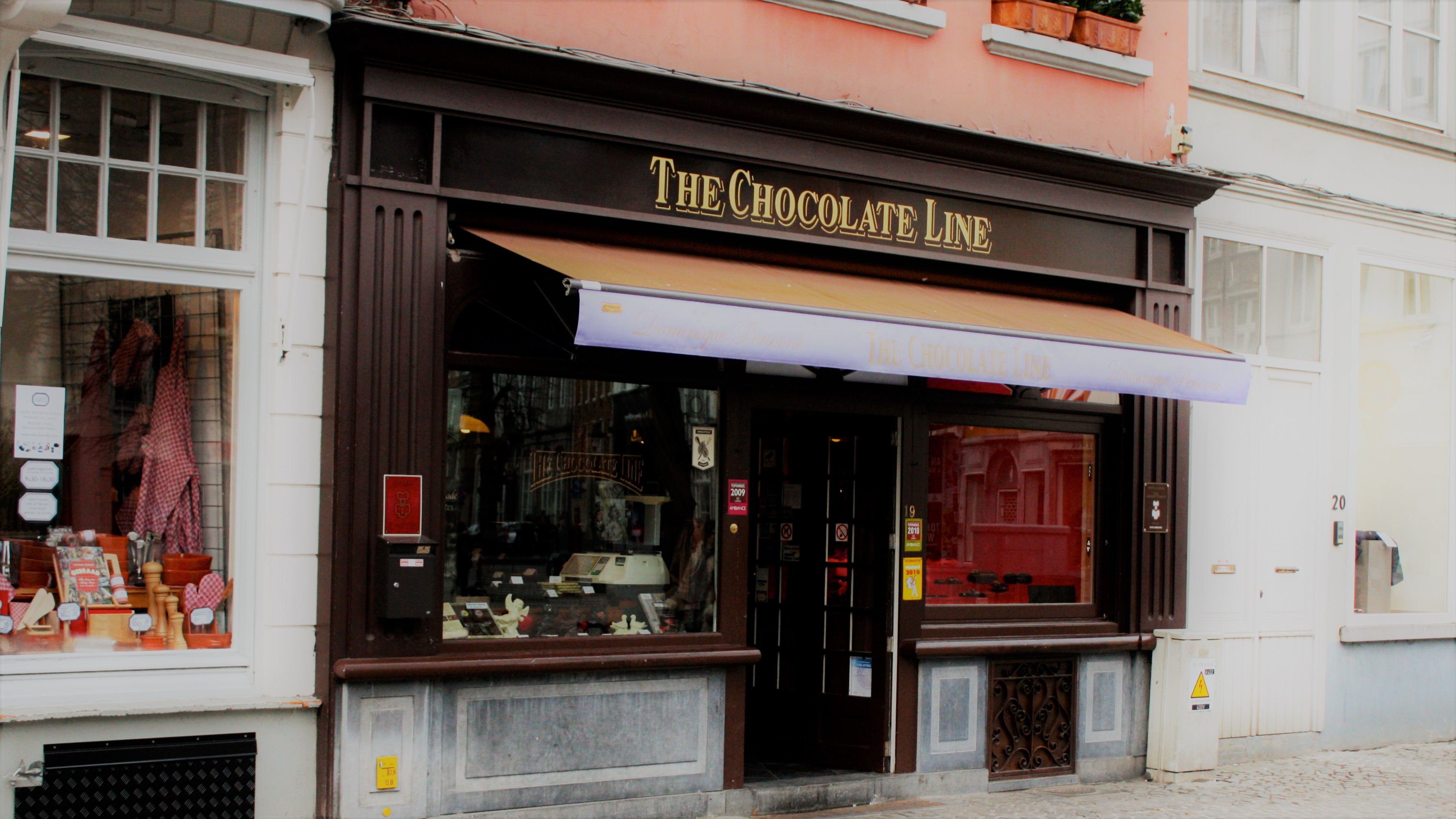 fhm-chocolate-line