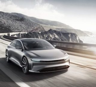 FHM-Lucid Air